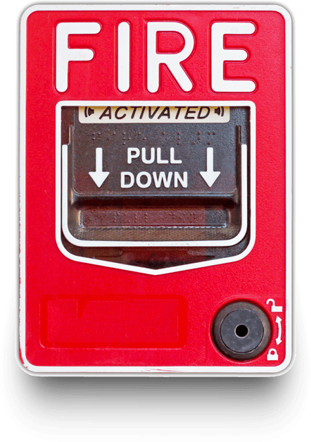 Best Fire Alarm System and Services Provider